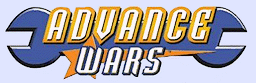 Advance Wars [GBA]